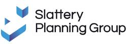 Slattery Town Planning